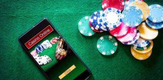 juego apuestas
