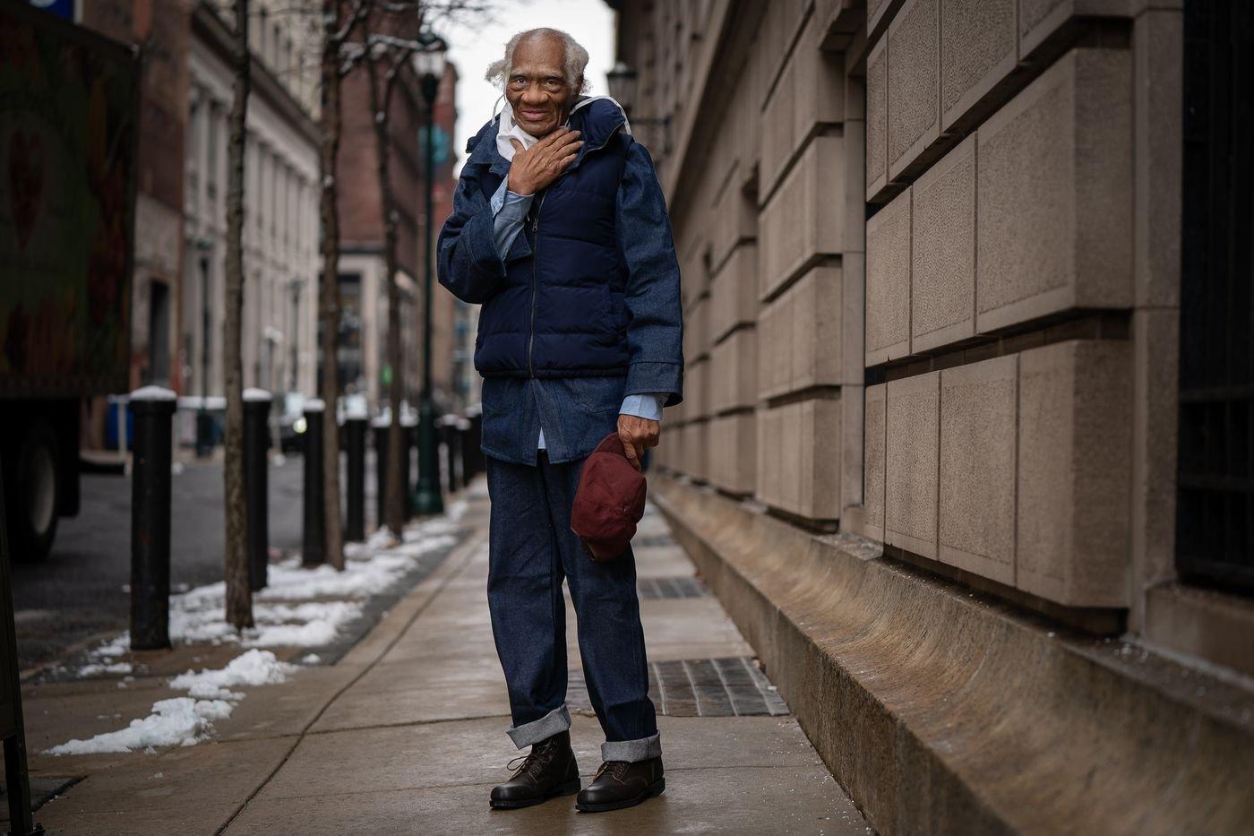 joe-ligon-logro-libertad-tras-estar-68-anos-preso