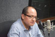 Candidato Nacionalista es acusado de acoso sexual a menores