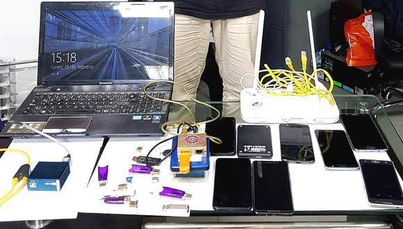 cibernetico-cae-flasheando-celulares-robados