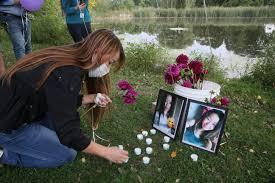 11 menores violaron y golpearon a mujer hasta la muerte
