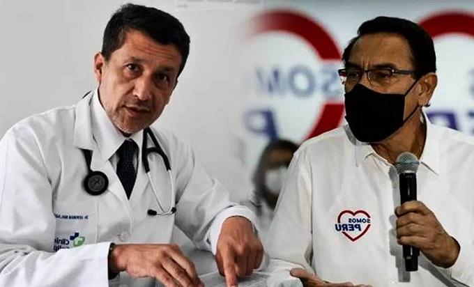 malaga-no-da-cuenta-sobre-las-288-vacunas-faltantes