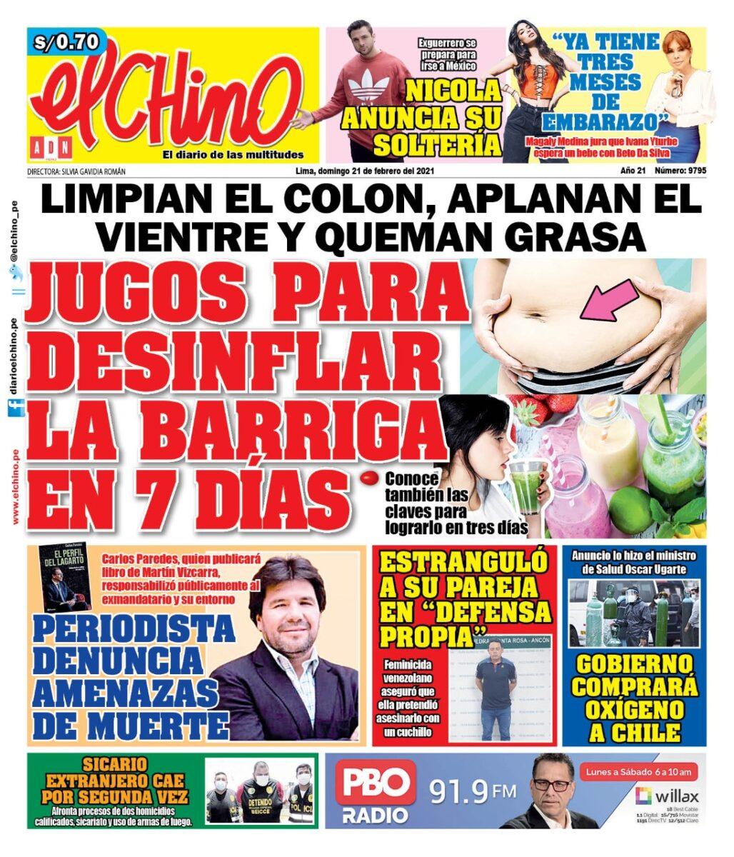 portada-impresa-diario-el-chino-21022021
