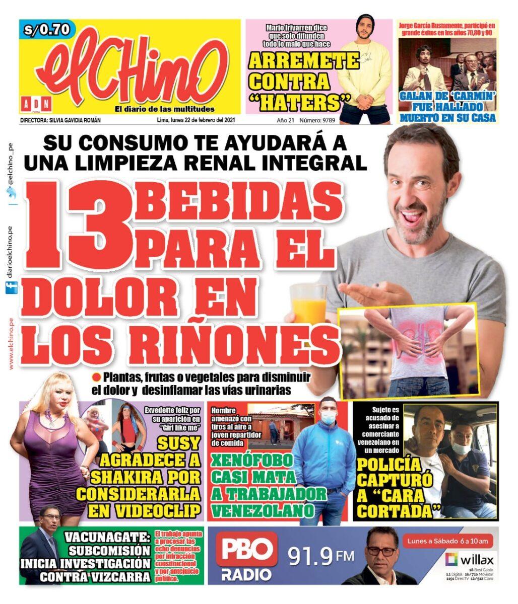 portada-impresa-diario-el-chino-22022021