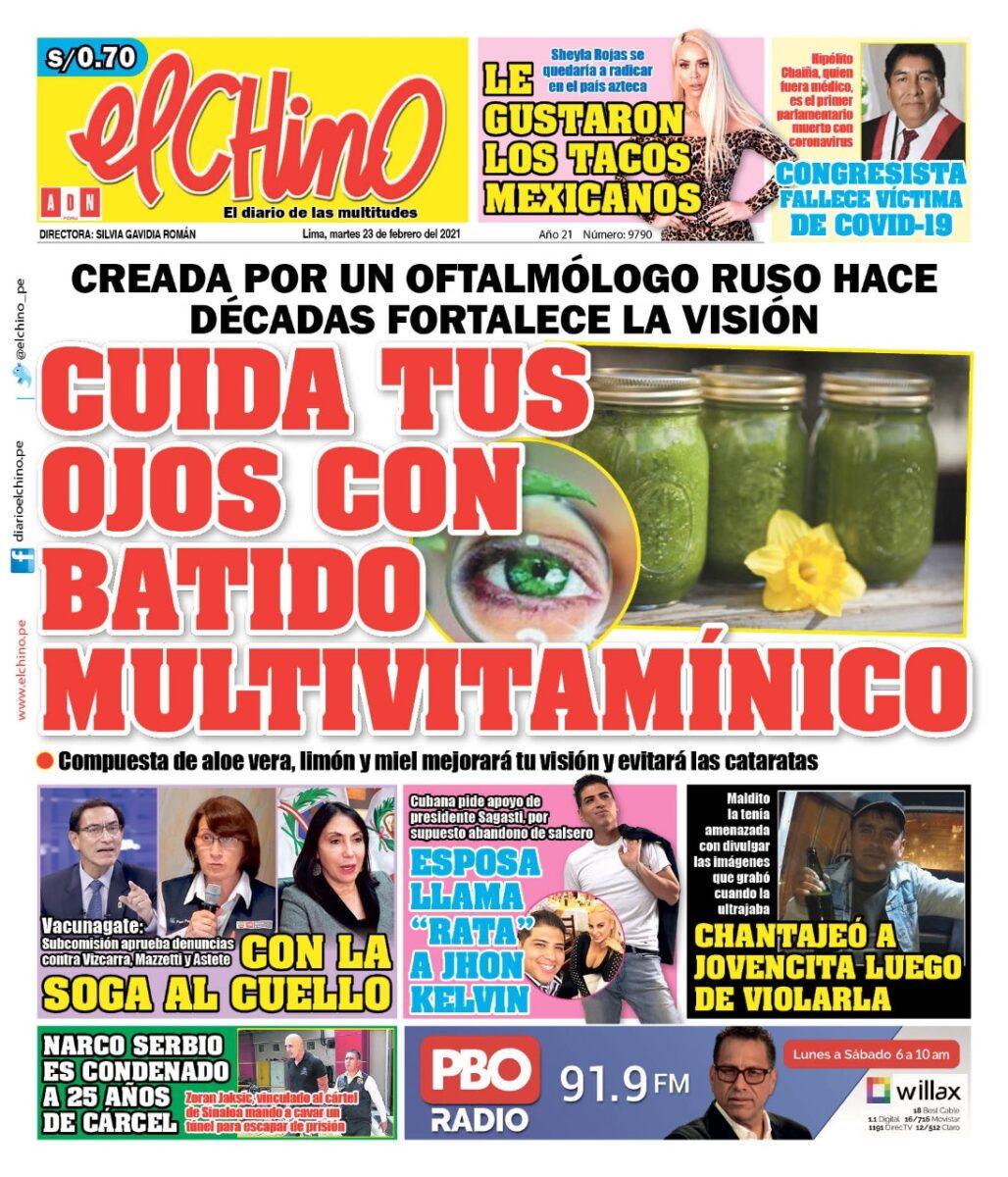 portada-impresa-diario-el-chino-23022021