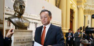 Edgar Alarcón