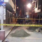 Pistoleros desatan tiroteo en el Callao y matan a hombre