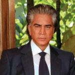 """José Luis Rodríguez. El """"Puma"""""""