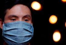 Vacunación en pacientes con síndrome de Down se inicia hoy