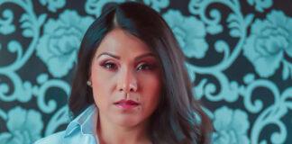 Tula Rodriguez