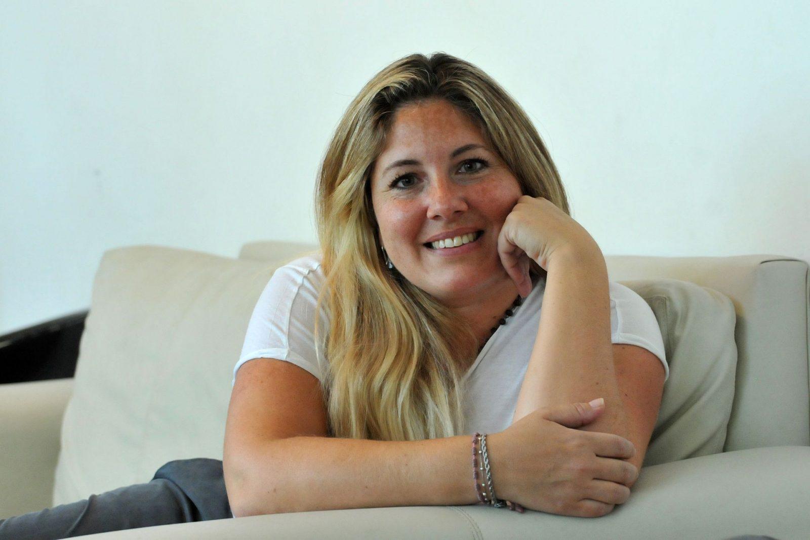 Analía Castro