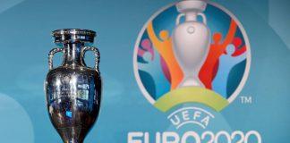 La Eurocopa