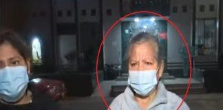 Familia denuncia golpiza a un joven y a su madre por serenos