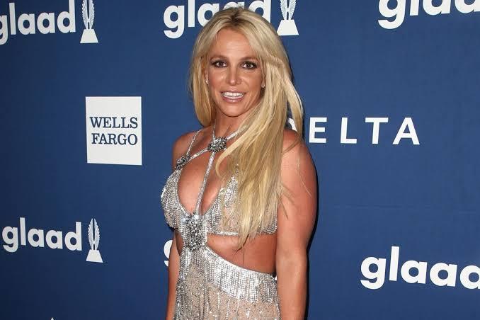 Manager de Britney Spears renuncia