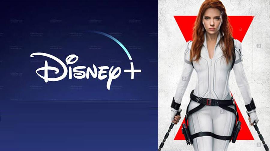 Se complica batalla legal de Scarlett Johansson contra Disney