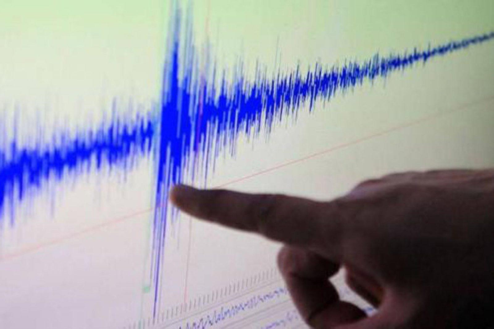 Conozca la diferencia entre temblor, sismo y terremoto