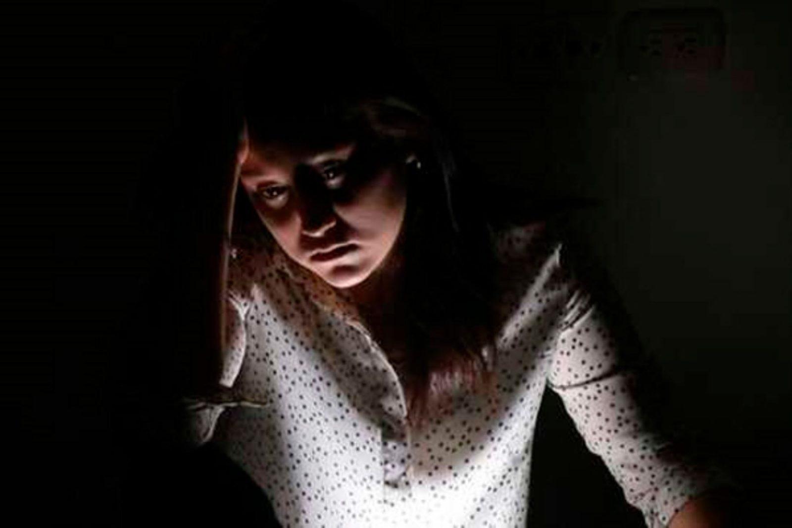 Indicadores suicidas se incrementaron por la pandemia