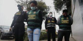 """Policía investiga a """"Achorao"""" por siete asesinatos"""