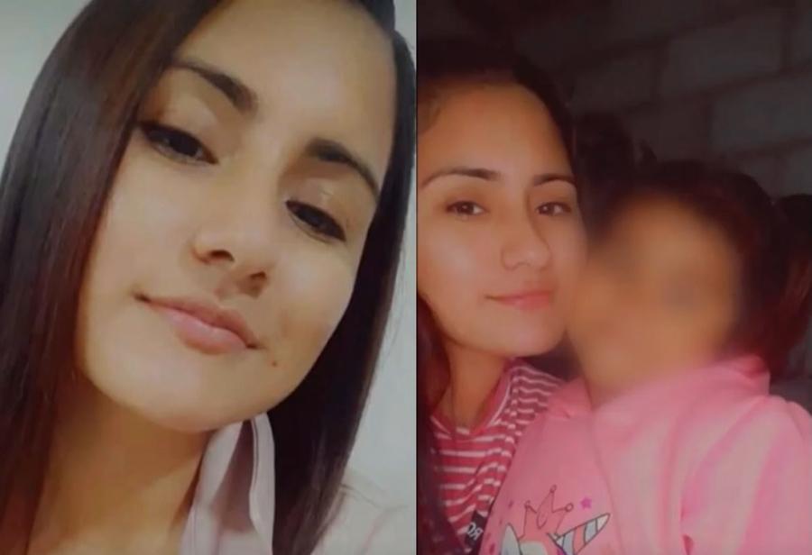 Joven madre muere tras celebrar cumpleaños con abogados