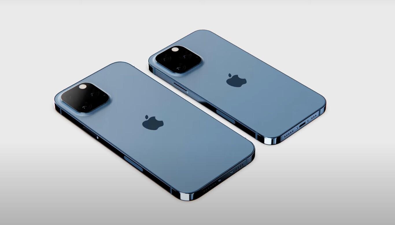 Apple podría presentar nuevos iPhones el 14 de septiembre