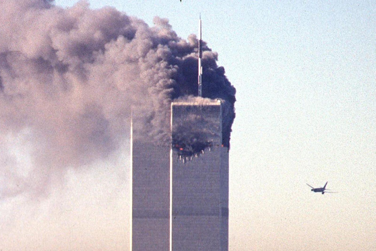 Biden acudirá a los 3 lugares memorables del 11 de septiembre