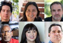 """Los seis latinos ganadores del prestigioso """"premio para genios"""" MacArthur"""