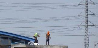 Masacre en cárcel de Ecuador deja 116 muertos