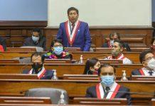 Partido Perú Libre