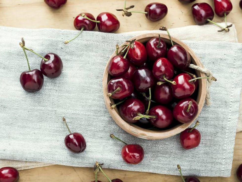 Investigación: 13 alimentos antiinflamatorios